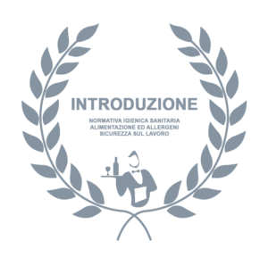 Introduzione - Federazione Baristi Italiani