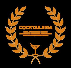 Cocktail Bar - Federazione Baristi Italiani