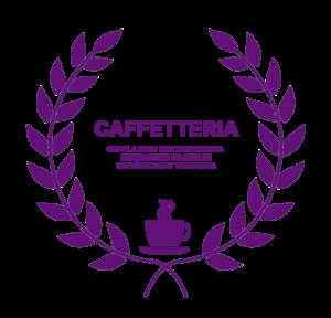 Caffetteria - Federazione Baristi Italiani