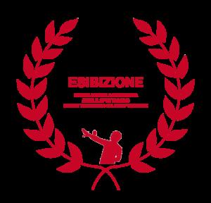 Esibizione - Federazione Baristi Italiani
