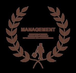Management - Federazione Baristi Italiani