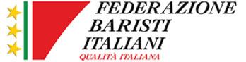 Federazione Baristi Italiani