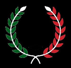 Professore in Miscelazione e Merceologia - Federazione Baristi Italiani